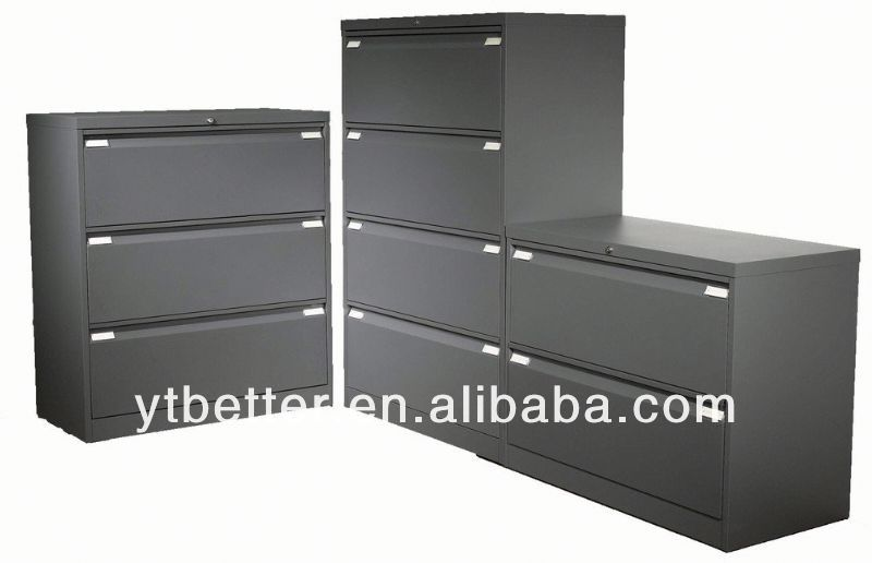 fashion dividers for file cabinets customized