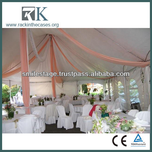 geodesic dome tent for party event 50x50