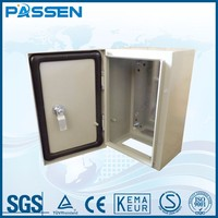 PASSEN Water-proof custom design Electrical modular switch box