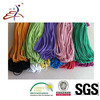 wholesale shock cord elastic
