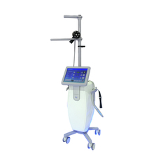 2018 latest physical therapy equipments for health and slimming