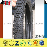 factory supply 130/90-10 high quality motorcycle tire