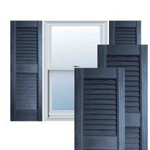 Economical Fashionable Exported Horizontal Small Grill Sliding PVC Windows With Glass Shutter
