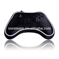 Hot Selling Waterproof Protective Airform Carry Case Bag Pouch For Xbox One Controller