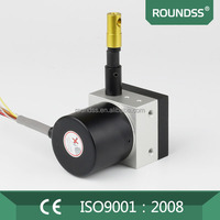 photoelectric linear sensor Motor speed encoder low cost