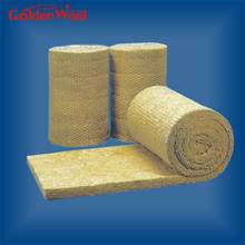 Sound absorbent soundproof partition stone super underfloor insulation bats rock wool