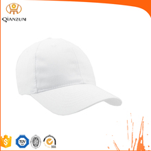 100 Cotton Twill Blank Baseball Plain Hat Cap,Sports Polo Hats