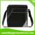 professional PU non woven cooler bag