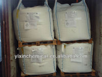 sodium hydroxide 99% for soap industry