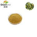Herbal Lotus Plumule Extract 0.6% Liensinine(Nelumbo nucifera Gaertn)