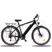 MOTORLIFE/OEM EN15194 Best selling 36V 250W 26 inch electric motor bike,mountain ebike