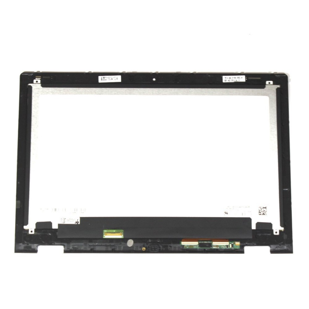 "13.3"" For Dell Inspiron series 13 7347 13 7348 Touch Panel and LCD Screen LTN133HL03-201 Assembly"