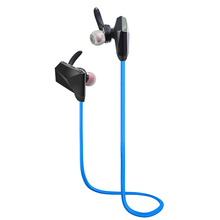 Good Price Handsfree Headphone Universal Wireless Stereo Bluetooth Headset without Wire