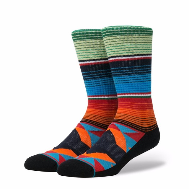 Terry Towelling Men's Crossfit Trainer Sport Socks