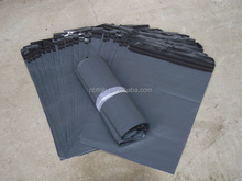 Top sales mailer bag type wholesale plastic courier packaging bag