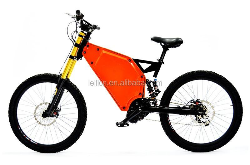 Good design electric road bike mid drive motor city for Mid motor electric bike