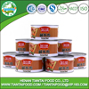 Australian beef meat wholesale corned beef