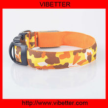high quality gps dog collar