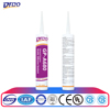 General Purpose acid silicone sealant 680