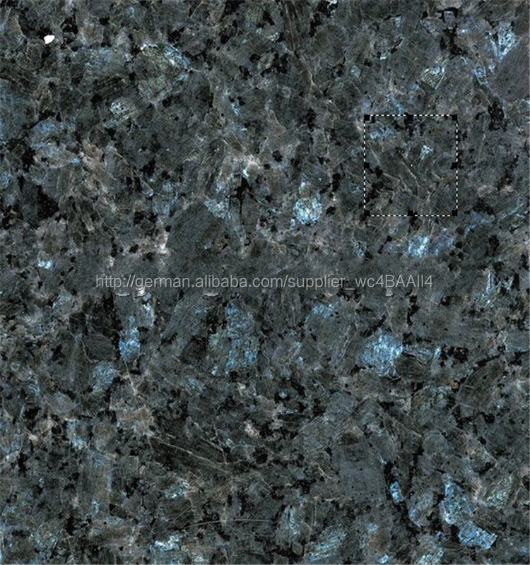 granite slabs at accommodation cluster Klassic stone supplies albany & surrounding areas with custom countertops for kitchens & bathrooms view our selection of granite & natural stone.