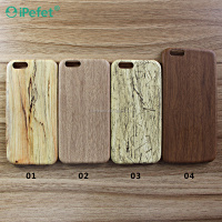 Classical High Quality Ultra Thin Wooden Pattern TPU Case Cover Phone Case,for iPhone 5 6/s