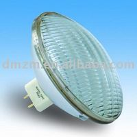 On Discount!!par64 wedding halogen lamp sealed beam