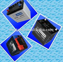 Auto and Car lead acid battery 12V220AH