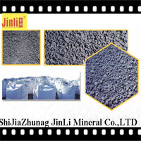 Fuel Grade Petroleum Coke Petroleum Coke
