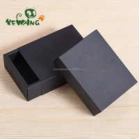 China factory price special discount wholesale custom hot dog paper box