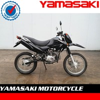 High quality 50 cc dirt bike off road motorcycle with EPA