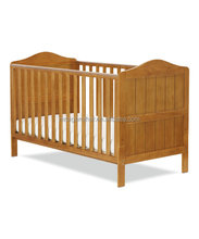 High quality baby furniture bedroom antique baby cribs manufacturers baby bed crib