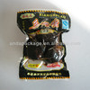 heat seal cooked egg bag