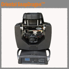 16 Channels 5R China Moving Head light Sharpy Beam 200