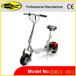 43cc 49cc gas scooter
