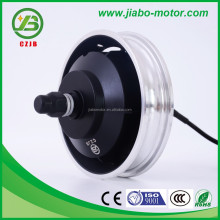 10 inch electric scooter geared bldc wheel hub motor