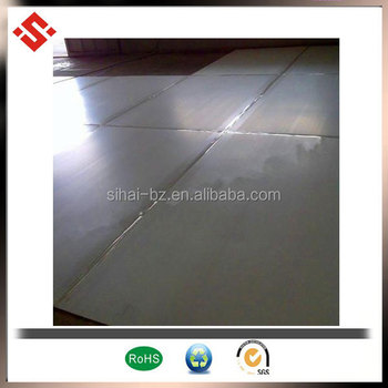 2015 coroplast plastic sheets for protection to floor