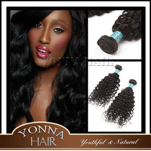 Modern crazy Selling 4x4 14 inch lace closure brazilian hair