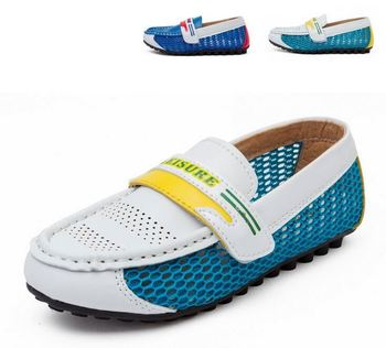 2017 New Children net tennis sport casual shoes