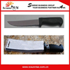 High Quality Multi Functional Utility Knife