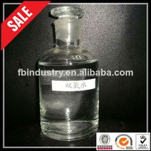 Hot sale Low price peroxide 40% Factory offer directly