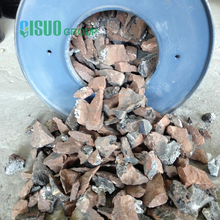 Top quality 50-80mm calcium carbide stone, best calcium carbide price