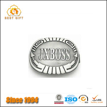 Custom High End Unique Personalized Belt Buckles