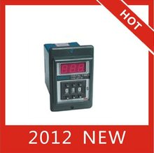 2012 NEW multifunction time relays