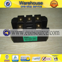 3 phase bridge rectifier IXFN30N120P IXFN38N100P
