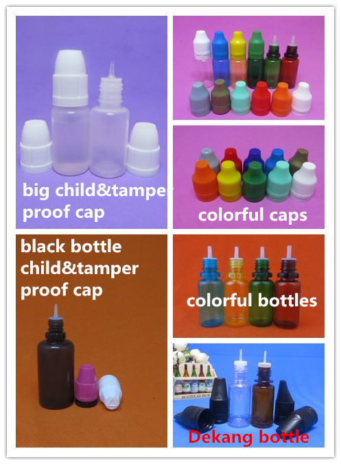 Hot sale pen shape plastic spray bottle 15ml e liquid dropper bottle small sample bottle