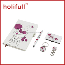 Practical office necessary best selling Gift Set