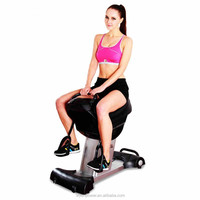 NEW Gym Equipment Names/Vibrate Horse Riding Exercise Machine TA-022