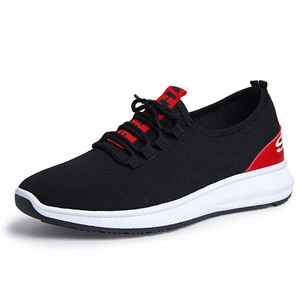 349789ea7a574 wholesale eva action canvas sport shoes sample wholesale china black  sneakers shoes men zapatos