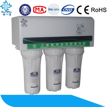 wholesale mineral ro pure water filter supplying your daily drinking and cooking water