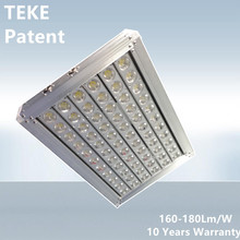 Outdoor High Power 1000W LED Flood Light 10 Years Warranty Horse Arena Factory Price Led Flood Lights 500W Light